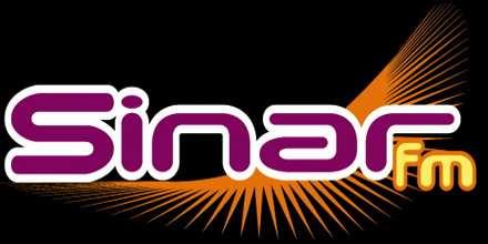 Sinar FM-The Runner Up