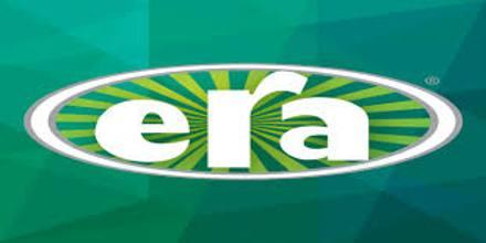 ERA FM-The Champion