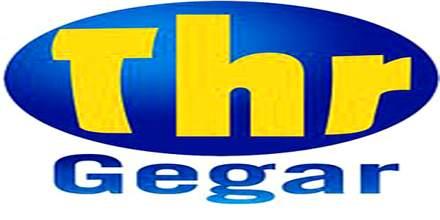 THR Gegar-The East Coast Jewel