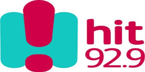Radio 92.9 Perth