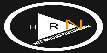 HRN Hit Radio Network, Italy's Popular Radio