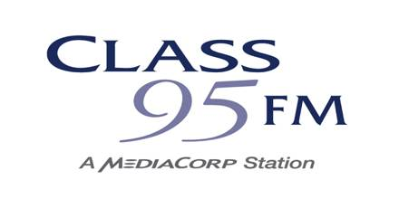Class 95 FM – the Best Mix of Music