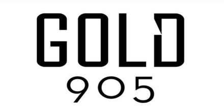 GOLD 90.5 – Sounds Good, Feels Good