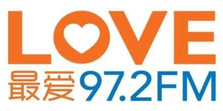LOVE 97.2FM – Feel Good