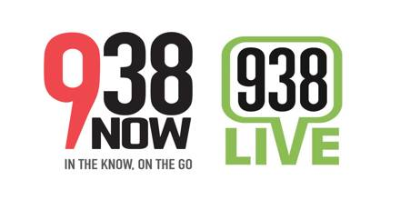 938NOW – In The Know, On The Go