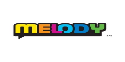 Melody FM-Acoustic Pleasure To Your Ear!