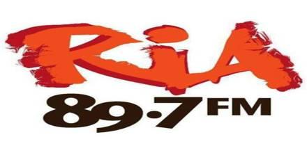 Ria 89.7FM – Malay Hits