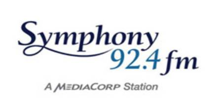 Symphony 92.4 FM – Only the Finest Music