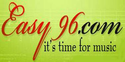 Easy 96 FM – A Song becomes Extraordinary!