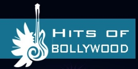 Hits of Bollywood – Feel the Rhythm of the Night