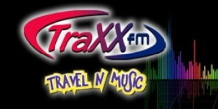 TraXX FM – Travel N Music