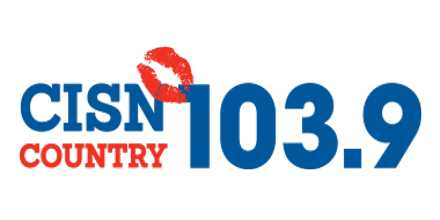 CISN Country 103.9 – Today's Country