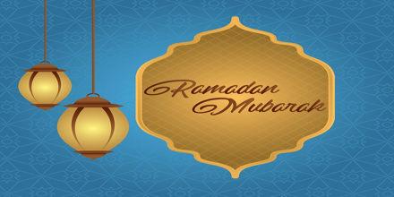 Happy Ramadan 2018 From The Team Of Live Online Radio