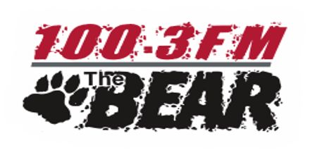 100.3 The Bear – Edmonton's Best Rock