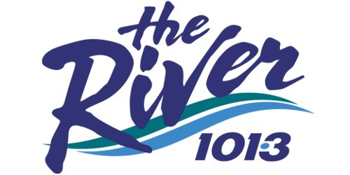 101.3 The River – Today's Best Music!