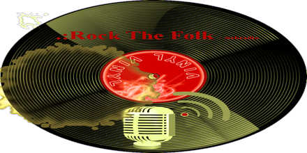 Rock the Folk, Quite Out of The Ordinary