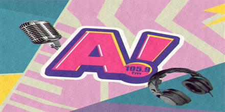 Ardan Radio, Stay Cool and Lovely