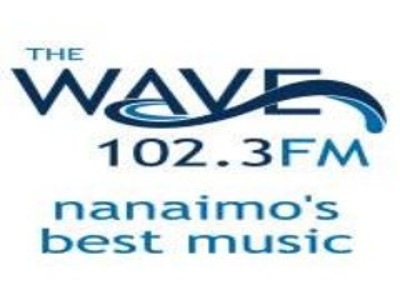 The Wave Nanaimo >> 102 3 The Wave Nanaimo S Best Music Live Online Radio Blog