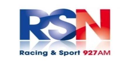Sport 927 – Racing andSport
