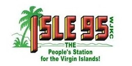 Isle 95 – People's Station for Virgin Islands