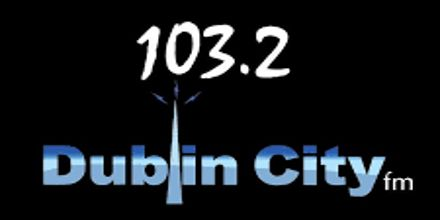 Dublin City FM – Special Interest Radio Station of Dublin