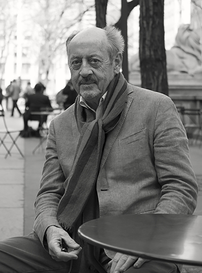 Billy Collins Quote: Radio is such a perfect medium for the transmission of poetry,…