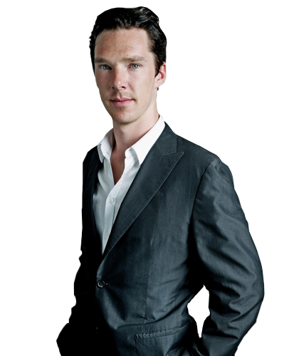 Benedict Cumberbatch Quote: Our daily lives are so mundane, we get taken over by…