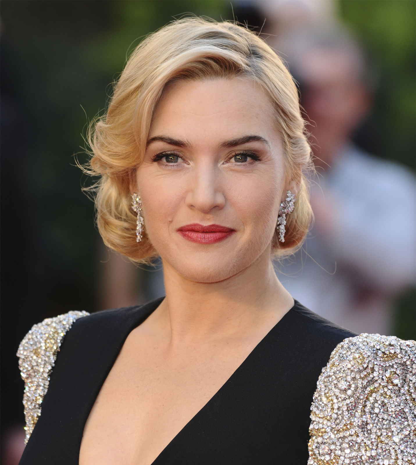 Kate Winslet Quote: Every woman has a mother, and every woman will have…