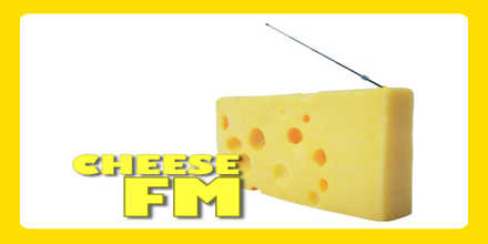 The Cheese – a Low Power FM Radio Station