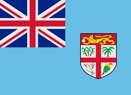 Top 10 Fiji radio
