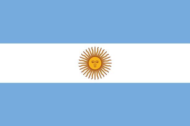 Top 10 Argentina radio