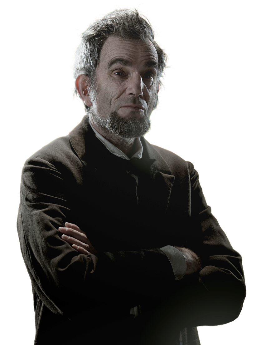 Daniel Day-Lewis Quote: n all fields of creativity, you see the result of work that…