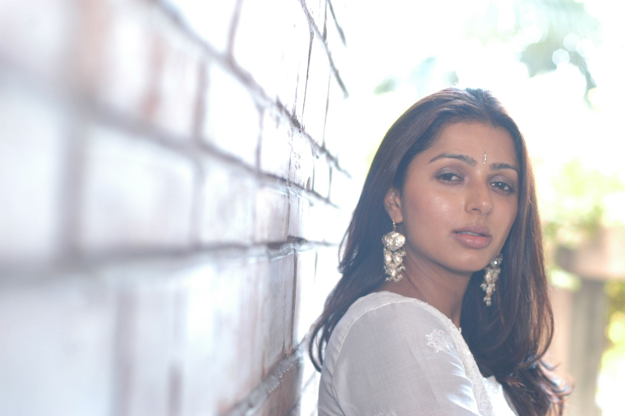 Bhumika Chawla: Birthday