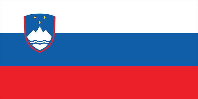 Top 09 Slovenia radio