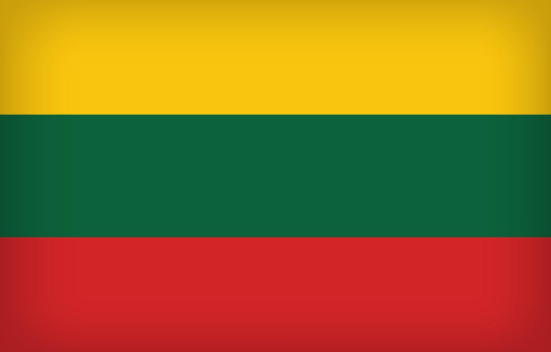 Top 09 Lithuania radio