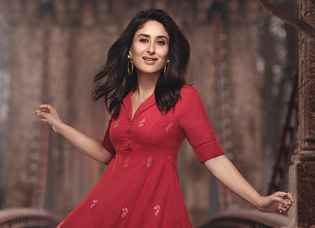 Kareena Kapoor: Birthday