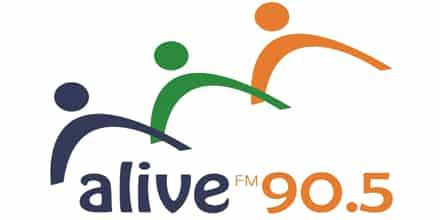 Alive FM 90.5 – a Popular Community Radio Station from Australia