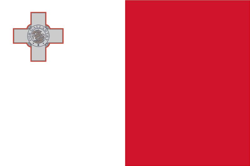 Top 10 Malta radio